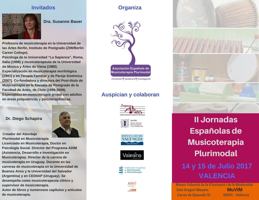 TRIPTICO II Jornadas Españolas APM 2017_1
